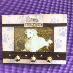 Other - Dog frame for momma